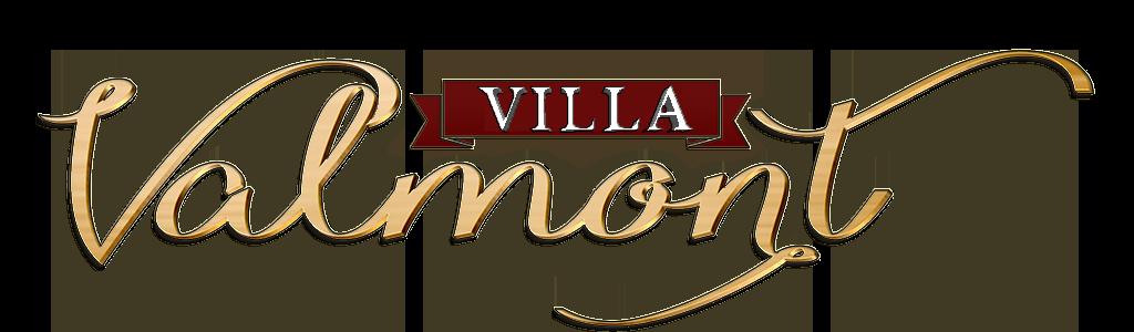 VILLA VALMONT